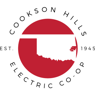Cookson Hills Electric Cooperative